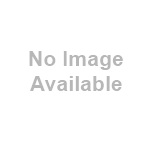 Hannabach Flamenco Set 827MT Medium Tension