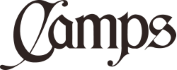 Camps Guitars Logo